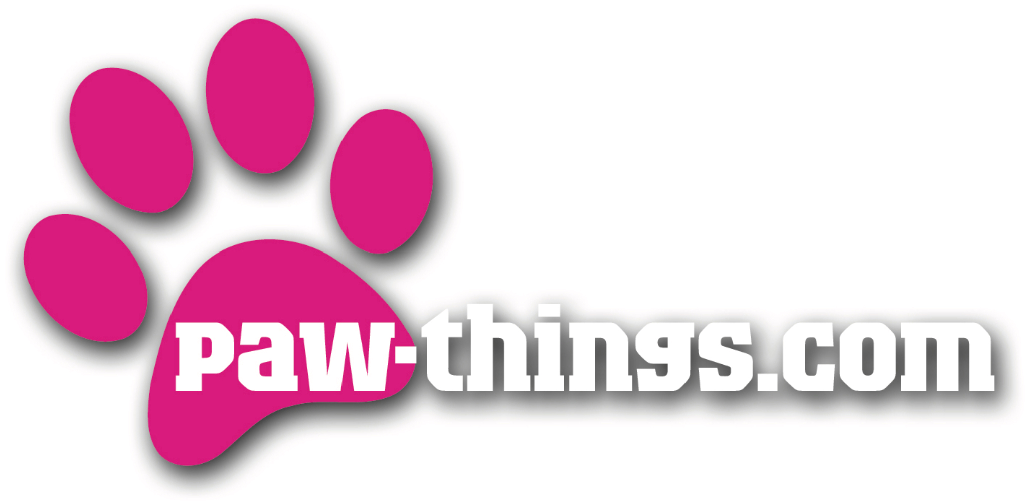 paw-things.com