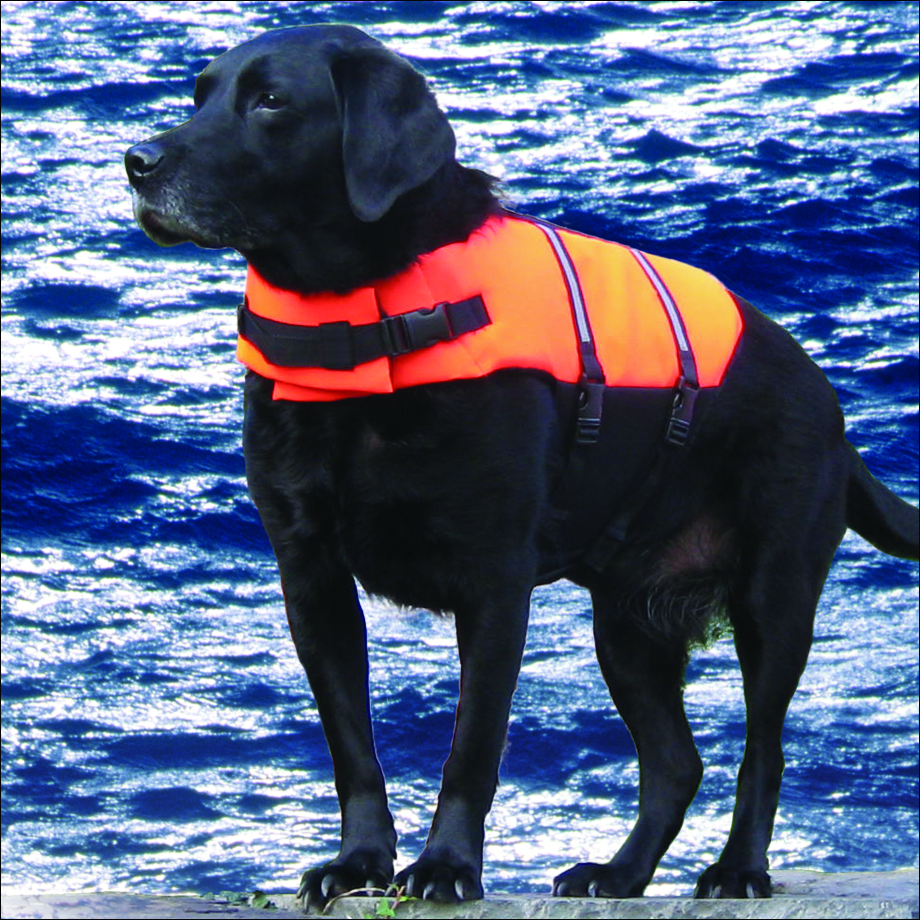 Up-buoy Classic life jackets/buoyancy aids