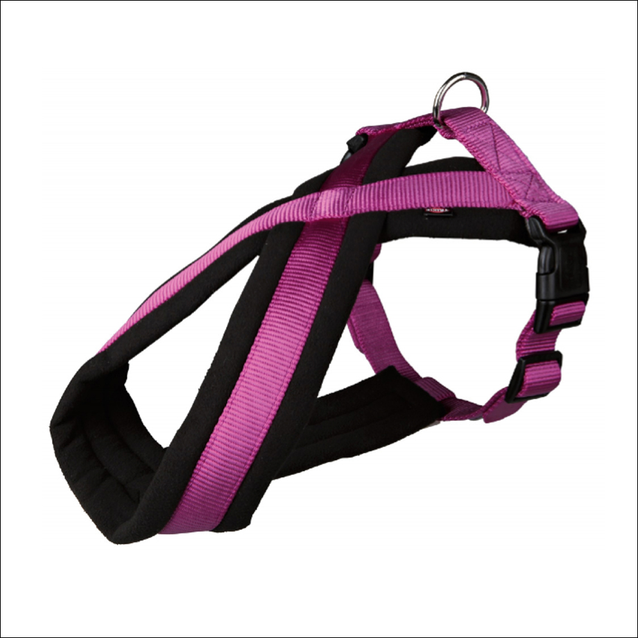 Trixie 'Premium' Touring Harnesses